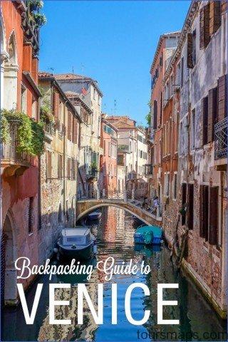 how to travel in italy 0 How to Travel in ITALY