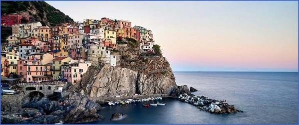 how to travel in italy 11 How to Travel in ITALY