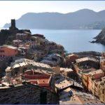 how to travel in italy 13 150x150 How to Travel in ITALY