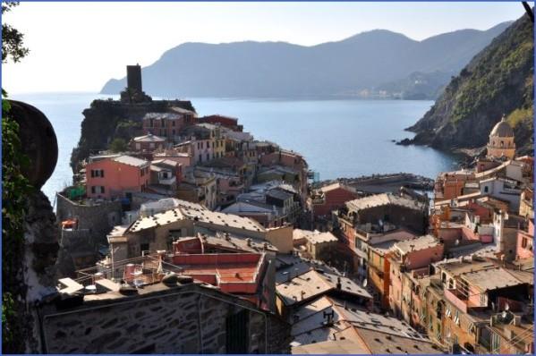 how to travel in italy 13 How to Travel in ITALY