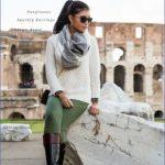 how to travel in italy 16 150x150 How to Travel in ITALY
