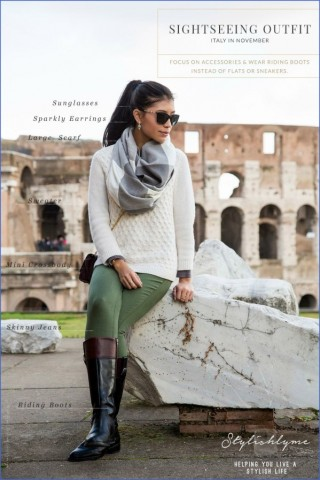 how to travel in italy 16 How to Travel in ITALY