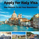 how to travel in italy 2 1 150x150 How to Travel in Italy