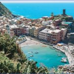 how to travel in italy 2 150x150 How to Travel in ITALY