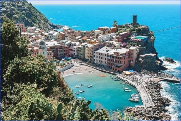 how to travel in italy 2 How to Travel in ITALY