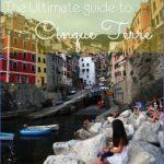 how to travel in italy 20 150x150 How to Travel in ITALY