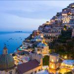 how to travel in italy 3 150x150 How to Travel in ITALY