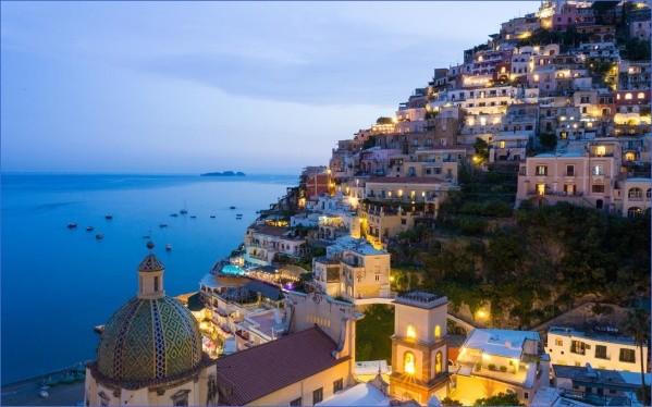 how to travel in italy 3 How to Travel in ITALY