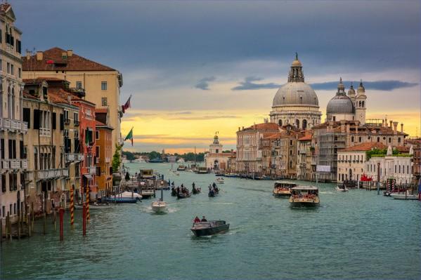 how to travel in italy 5 How to Travel in ITALY