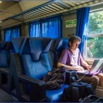 how to travel in italy 6 150x150 How to Travel in ITALY