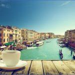 how to travel in italy 9 150x150 How to Travel in ITALY