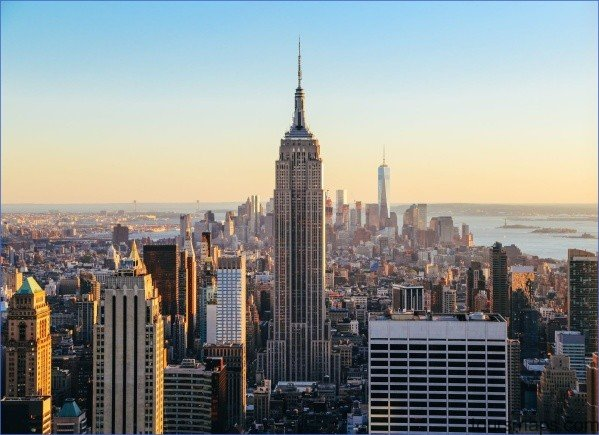 how to travel in new york 0 How to Travel in New York