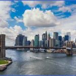 how to travel in new york 1 150x150 How to Travel in New York