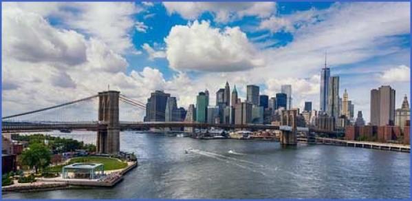 how to travel in new york 1 How to Travel in New York