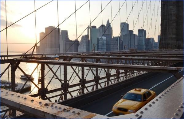 how to travel in new york 10 How to Travel in New York