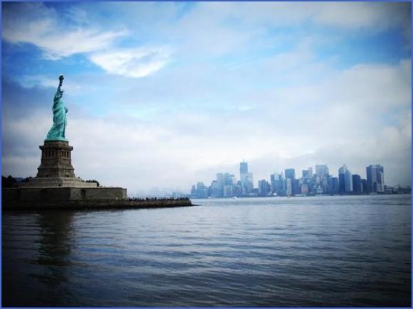 how to travel in new york 12 How to Travel in New York