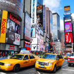 how to travel in new york 13 150x150 How to Travel in New York