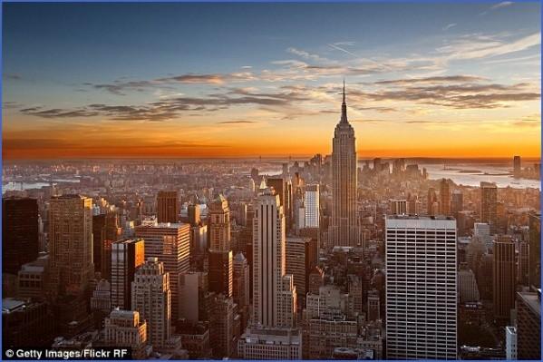 how to travel in new york 3 How to Travel in New York