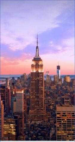 how to travel in new york 8 How to Travel in New York