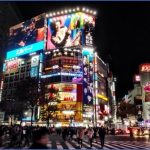 how to travel in tokyo japan 1 150x150 How to Travel in Tokyo Japan