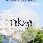 how to travel in tokyo japan 14 150x150 How to Travel in Tokyo Japan
