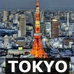 how to travel in tokyo japan 2 150x150 How to Travel in Tokyo Japan