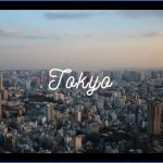 how to travel in tokyo japan 7 150x150 How to Travel in Tokyo Japan