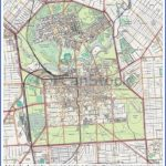 map of adelaide 13 150x150 Map of Adelaide