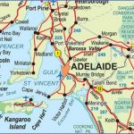 map of adelaide 6 150x150 Map of Adelaide