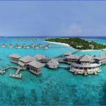the best maldives resort 0 150x150 THE BEST MALDIVES RESORT