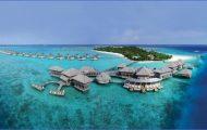 THE BEST MALDIVES RESORT_0.jpg