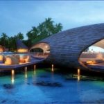 the best maldives resort 1 150x150 THE BEST MALDIVES RESORT