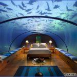 the best maldives resort 10 150x150 THE BEST MALDIVES RESORT