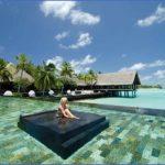 the best maldives resort 11 150x150 THE BEST MALDIVES RESORT