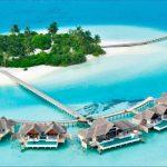 the best maldives resort 12 150x150 THE BEST MALDIVES RESORT