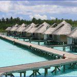 the best maldives resort 13 150x150 THE BEST MALDIVES RESORT