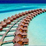 the best maldives resort 14 150x150 THE BEST MALDIVES RESORT