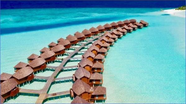 the best maldives resort 14 THE BEST MALDIVES RESORT