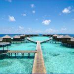 the best maldives resort 15 150x150 THE BEST MALDIVES RESORT