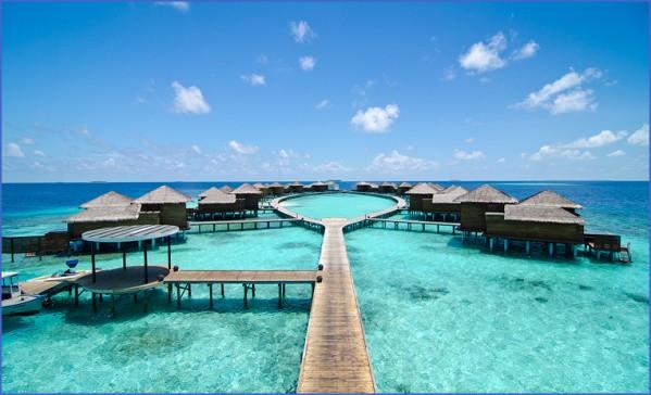 the best maldives resort 15 THE BEST MALDIVES RESORT