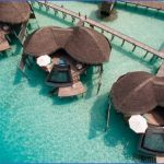 the best maldives resort 16 150x150 THE BEST MALDIVES RESORT