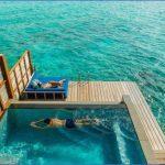 the best maldives resort 18 150x150 THE BEST MALDIVES RESORT