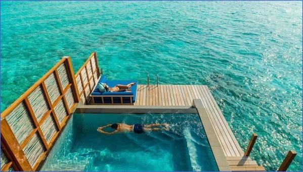 the best maldives resort 18 THE BEST MALDIVES RESORT
