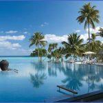 the best maldives resort 5 150x150 THE BEST MALDIVES RESORT