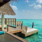 the best maldives resort 7 150x150 THE BEST MALDIVES RESORT