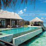 the best maldives resort 8 150x150 THE BEST MALDIVES RESORT