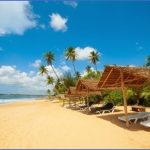 10 best beaches in sri lanka east south west coast tropical escape  0 150x150 10 Best Beaches in Sri Lanka East South West Coast Tropical Escape