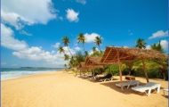 10 Best Beaches in Sri Lanka East South West Coast Tropical Escape _0.jpg
