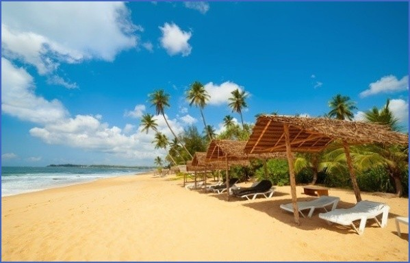 10 best beaches in sri lanka east south west coast tropical escape  0 10 Best Beaches in Sri Lanka East South West Coast Tropical Escape
