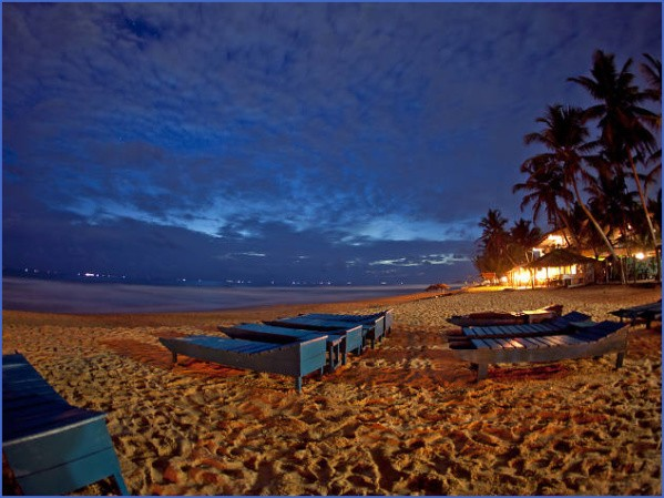 10 best beaches in sri lanka east south west coast tropical escape  10 10 Best Beaches in Sri Lanka East South West Coast Tropical Escape